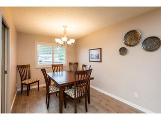 "Photo 6: 1027 SADDLE Street in Coquitlam: Ranch Park House for sale in ""RANCH PARK"" : MLS®# R2250981"