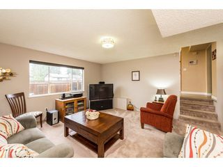 "Photo 11: 1027 SADDLE Street in Coquitlam: Ranch Park House for sale in ""RANCH PARK"" : MLS®# R2250981"