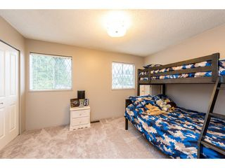 "Photo 16: 1027 SADDLE Street in Coquitlam: Ranch Park House for sale in ""RANCH PARK"" : MLS®# R2250981"
