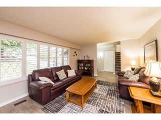 "Photo 4: 1027 SADDLE Street in Coquitlam: Ranch Park House for sale in ""RANCH PARK"" : MLS®# R2250981"
