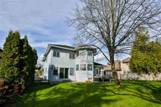 Photo 19: 6588 CLAYTONHILL Place in Surrey: Cloverdale BC House for sale (Cloverdale)  : MLS®# R2250469