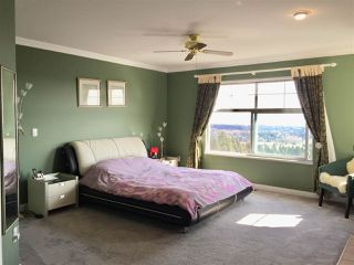 Photo 10: 135 2979 PANORAMA DRIVE in Coquitlam: Westwood Plateau Townhouse for sale : MLS®# R2253180