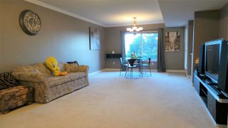 Photo 15: 135 2979 PANORAMA DRIVE in Coquitlam: Westwood Plateau Townhouse for sale : MLS®# R2253180