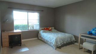 Photo 12: 135 2979 PANORAMA DRIVE in Coquitlam: Westwood Plateau Townhouse for sale : MLS®# R2253180