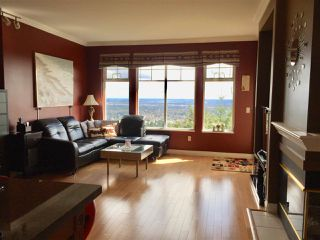 Photo 6: 135 2979 PANORAMA DRIVE in Coquitlam: Westwood Plateau Townhouse for sale : MLS®# R2253180
