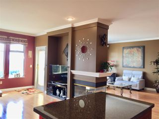 Photo 4: 135 2979 PANORAMA DRIVE in Coquitlam: Westwood Plateau Townhouse for sale : MLS®# R2253180