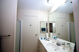 Photo 14: CARLSBAD SOUTH Manufactured Home for sale : 2 bedrooms : 7106 Santa Cruz in Carlsbad