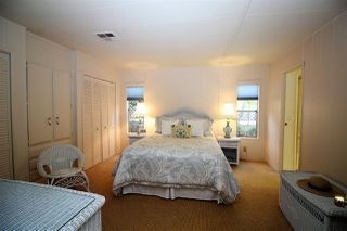 Photo 15: CARLSBAD SOUTH Manufactured Home for sale : 2 bedrooms : 7106 Santa Cruz in Carlsbad