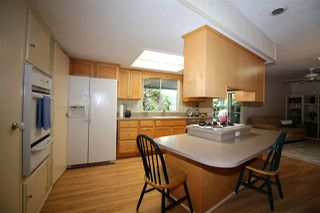 Photo 9: CARLSBAD SOUTH Manufactured Home for sale : 2 bedrooms : 7106 Santa Cruz in Carlsbad