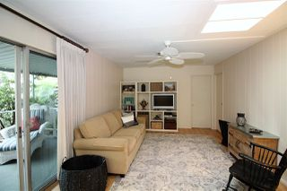 Photo 12: CARLSBAD SOUTH Manufactured Home for sale : 2 bedrooms : 7106 Santa Cruz in Carlsbad