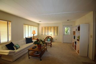 Photo 6: CARLSBAD SOUTH Manufactured Home for sale : 2 bedrooms : 7106 Santa Cruz in Carlsbad