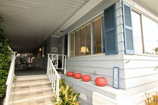 Photo 2: CARLSBAD SOUTH Manufactured Home for sale : 2 bedrooms : 7106 Santa Cruz in Carlsbad