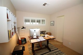 Photo 13: CARLSBAD SOUTH Manufactured Home for sale : 2 bedrooms : 7106 Santa Cruz in Carlsbad