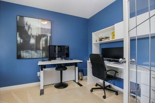 Photo 17: 36515 LESTER PEARSON Way in Abbotsford: Abbotsford East House for sale : MLS®# R2261076