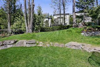 Photo 19: 36515 LESTER PEARSON Way in Abbotsford: Abbotsford East House for sale : MLS®# R2261076