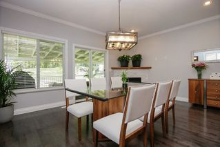 Photo 6: 36515 LESTER PEARSON Way in Abbotsford: Abbotsford East House for sale : MLS®# R2261076