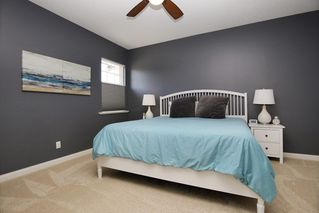 Photo 7: 36515 LESTER PEARSON Way in Abbotsford: Abbotsford East House for sale : MLS®# R2261076