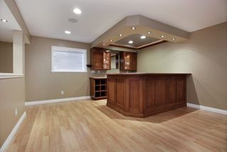 Photo 14: 36515 LESTER PEARSON Way in Abbotsford: Abbotsford East House for sale : MLS®# R2261076