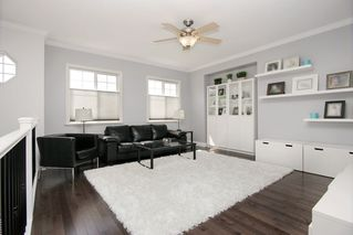 Photo 2: 36515 LESTER PEARSON Way in Abbotsford: Abbotsford East House for sale : MLS®# R2261076