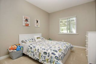 Photo 9: 36515 LESTER PEARSON Way in Abbotsford: Abbotsford East House for sale : MLS®# R2261076