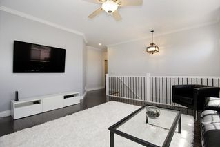Photo 3: 36515 LESTER PEARSON Way in Abbotsford: Abbotsford East House for sale : MLS®# R2261076