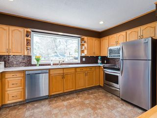 Photo 15: 2211 PALISWOOD Road SW in Calgary: Palliser House for sale : MLS®# C4180996