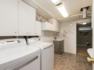 Photo 35: 2211 PALISWOOD Road SW in Calgary: Palliser House for sale : MLS®# C4180996