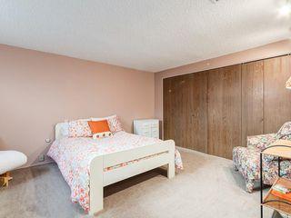 Photo 33: 2211 PALISWOOD Road SW in Calgary: Palliser House for sale : MLS®# C4180996