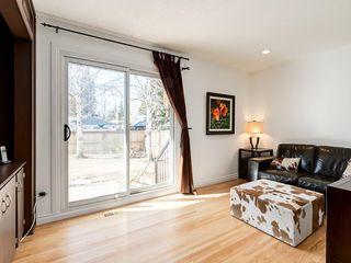 Photo 23: 2211 PALISWOOD Road SW in Calgary: Palliser House for sale : MLS®# C4180996