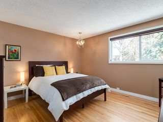 Photo 18: 2211 PALISWOOD Road SW in Calgary: Palliser House for sale : MLS®# C4180996