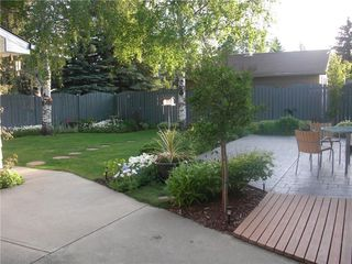 Photo 6: 2211 PALISWOOD Road SW in Calgary: Palliser House for sale : MLS®# C4180996