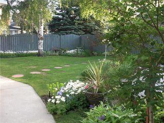 Photo 7: 2211 PALISWOOD Road SW in Calgary: Palliser House for sale : MLS®# C4180996