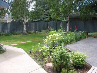 Photo 4: 2211 PALISWOOD Road SW in Calgary: Palliser House for sale : MLS®# C4180996