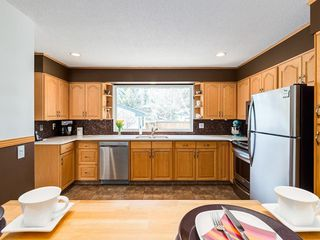 Photo 17: 2211 PALISWOOD Road SW in Calgary: Palliser House for sale : MLS®# C4180996