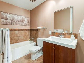 Photo 25: 2211 PALISWOOD Road SW in Calgary: Palliser House for sale : MLS®# C4180996