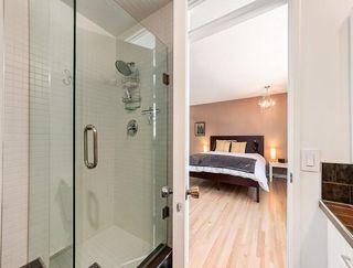 Photo 21: 2211 PALISWOOD Road SW in Calgary: Palliser House for sale : MLS®# C4180996