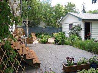 Photo 5: 2211 PALISWOOD Road SW in Calgary: Palliser House for sale : MLS®# C4180996