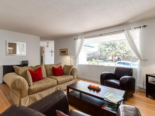 Photo 12: 2211 PALISWOOD Road SW in Calgary: Palliser House for sale : MLS®# C4180996
