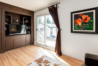 Photo 24: 2211 PALISWOOD Road SW in Calgary: Palliser House for sale : MLS®# C4180996