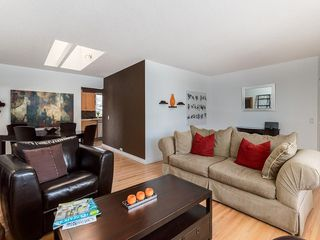 Photo 13: 2211 PALISWOOD Road SW in Calgary: Palliser House for sale : MLS®# C4180996