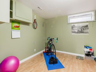 Photo 37: 2211 PALISWOOD Road SW in Calgary: Palliser House for sale : MLS®# C4180996
