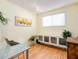 Photo 26: 2211 PALISWOOD Road SW in Calgary: Palliser House for sale : MLS®# C4180996