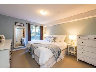 """Photo 13: 1111 248 SHERBROOKE Street in New Westminster: Sapperton Condo for sale in """"Copperstone"""" : MLS®# R2262147"""