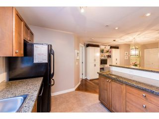 """Photo 11: 1111 248 SHERBROOKE Street in New Westminster: Sapperton Condo for sale in """"Copperstone"""" : MLS®# R2262147"""