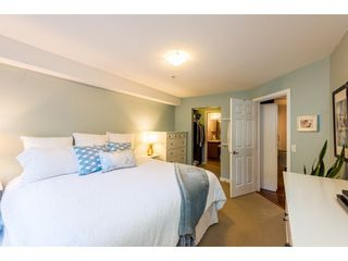 """Photo 14: 1111 248 SHERBROOKE Street in New Westminster: Sapperton Condo for sale in """"Copperstone"""" : MLS®# R2262147"""