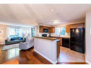 """Photo 9: 1111 248 SHERBROOKE Street in New Westminster: Sapperton Condo for sale in """"Copperstone"""" : MLS®# R2262147"""