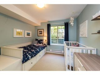 """Photo 16: 1111 248 SHERBROOKE Street in New Westminster: Sapperton Condo for sale in """"Copperstone"""" : MLS®# R2262147"""