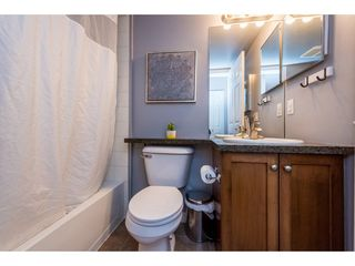 """Photo 17: 1111 248 SHERBROOKE Street in New Westminster: Sapperton Condo for sale in """"Copperstone"""" : MLS®# R2262147"""