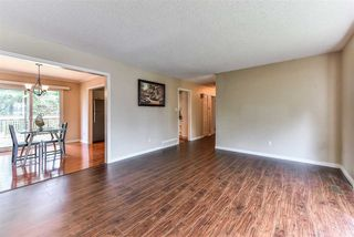 Photo 9: 9086 146A Street in Surrey: Bear Creek Green Timbers House for sale : MLS®# R2262829