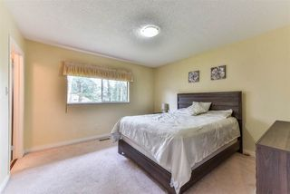 Photo 13: 9086 146A Street in Surrey: Bear Creek Green Timbers House for sale : MLS®# R2262829